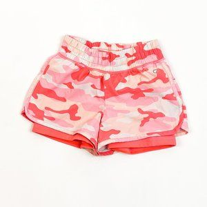 Gap Shorts Size 5